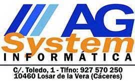 AGSystem