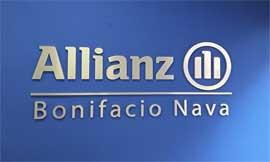Nava Pérez Inmobiliaria - Allianz