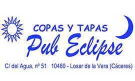 Pub Eclipse