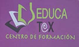 Centro de Formación Educatex