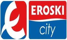 Erosky City