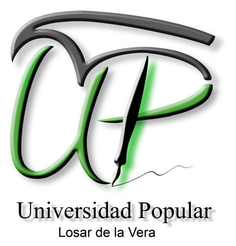 Universidad Popular. Programación 2019-2020