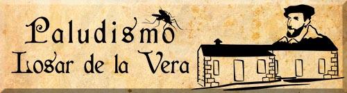 C.I. Paludismo